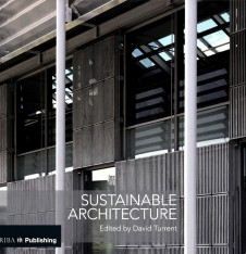 Publications Books Sustainable Architecture Penoyre and Prasad