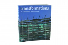 Publications Monograph Transformations Penoyre and Prasad