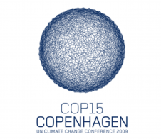 COP-15_1