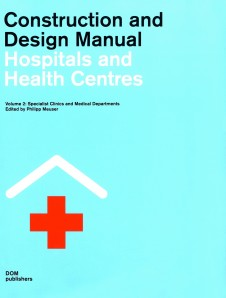 Publications Books Hospitals and Health Centres Penoyre and Prasad