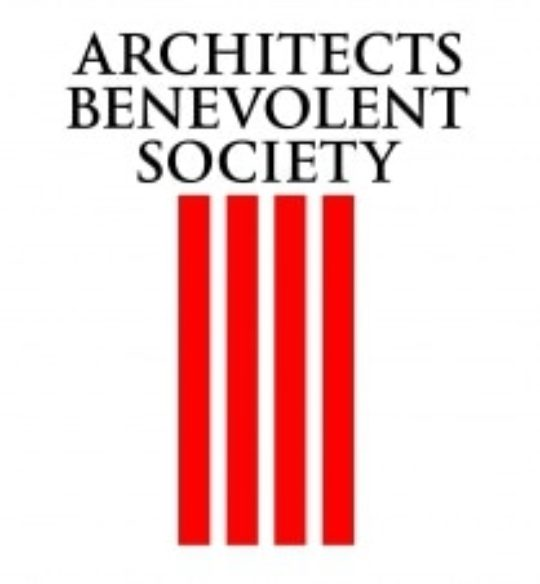 Sunand Prasad has succeeded MAKE-founder Ken Shuttleworth as president of the Architects Benevolent Society (ABS)