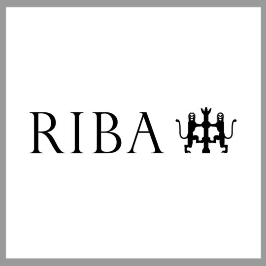 Article 25: RIBA Knowledge Community for Development & Disaster Relief