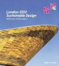 Publications Books London 2012 Sustainable Design Penoyre and Prasad