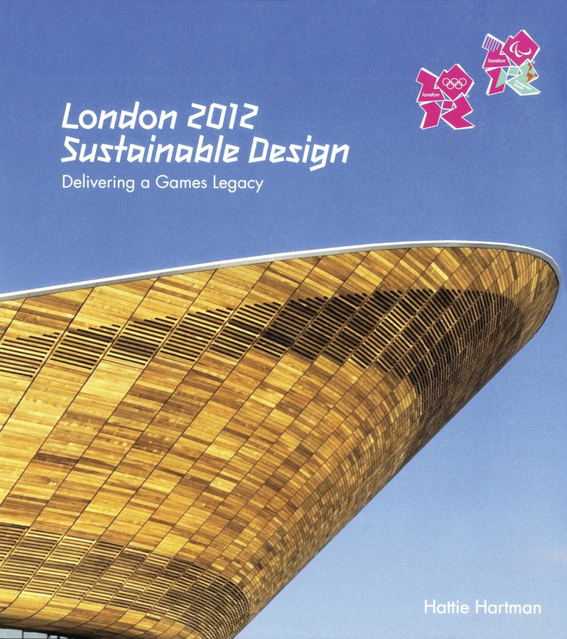 London 2012 Sustainable Design