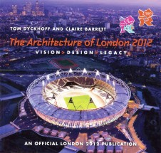 Publications Books The Architecture of London 2012 Penoyre and Prasad
