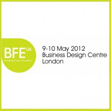 News BFE Conference