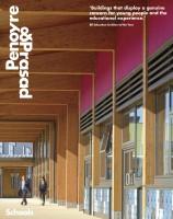 Publications Brochure Education Penoyre and Prasad