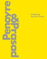 Publications Brochure Practice Penoyre and Prasad-1