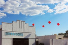 News Marfa CO2 Balloons Penoyre and Prasad