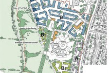 Project-sheet-Masterplanning-Goodmayes-Hospital-Masterplan-plan-Penoyre-and-Prasad