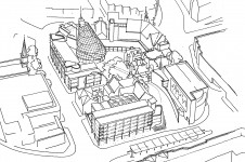 Projects Masterplanning Wolverhampton Learning Quarter Axo Penoyre and Prasad.pdf