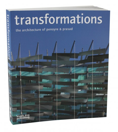 Publications-Monograph-Transformations-Penoyre-and-Prasad