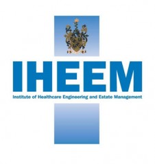 Speaking IHEEM Annual Conference