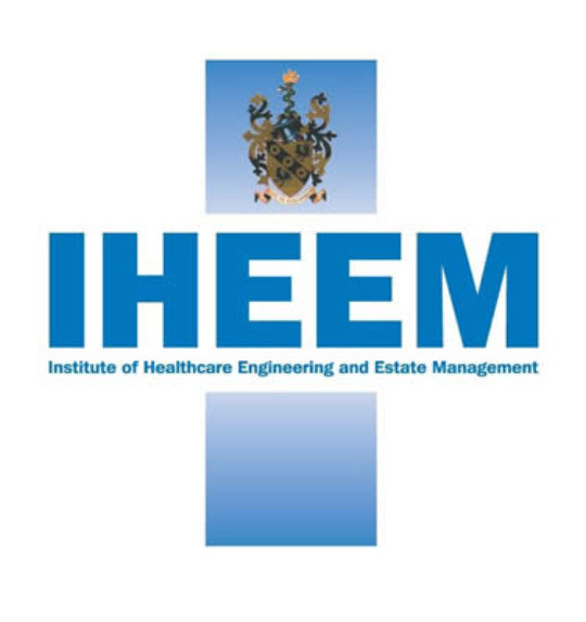 IHEEM Annual Conference 2012