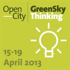 Green Sky Thinking