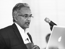 News Speaking Sunand Prasad RIBA Takeaway Venice Debate 2013
