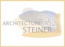 News Architecture Steiner 2013