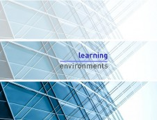 News Learning Environments