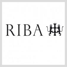 News RIBA Guerilla Tactics
