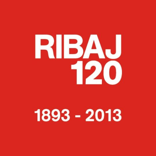 RIBAJ 120 Series: 'Home and Away'
