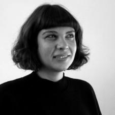 Mara Monteiro Senior Architect
