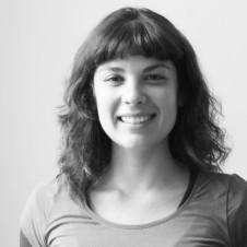 Mara Monteiro