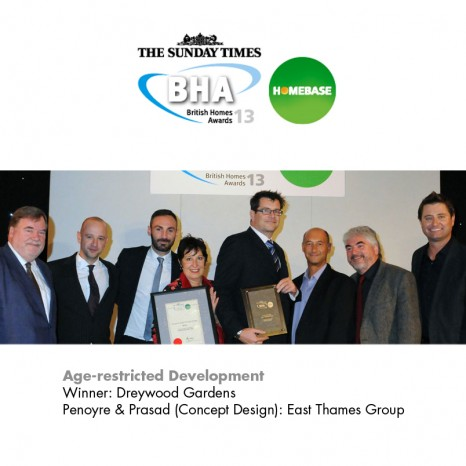News_BHA_Award Win