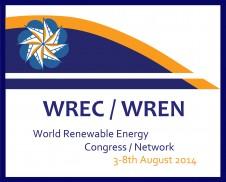 WREC Exhibition