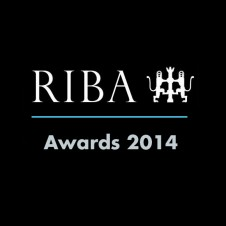 News RIBA London shortlist 2014