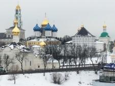 News_Sergiev Possad