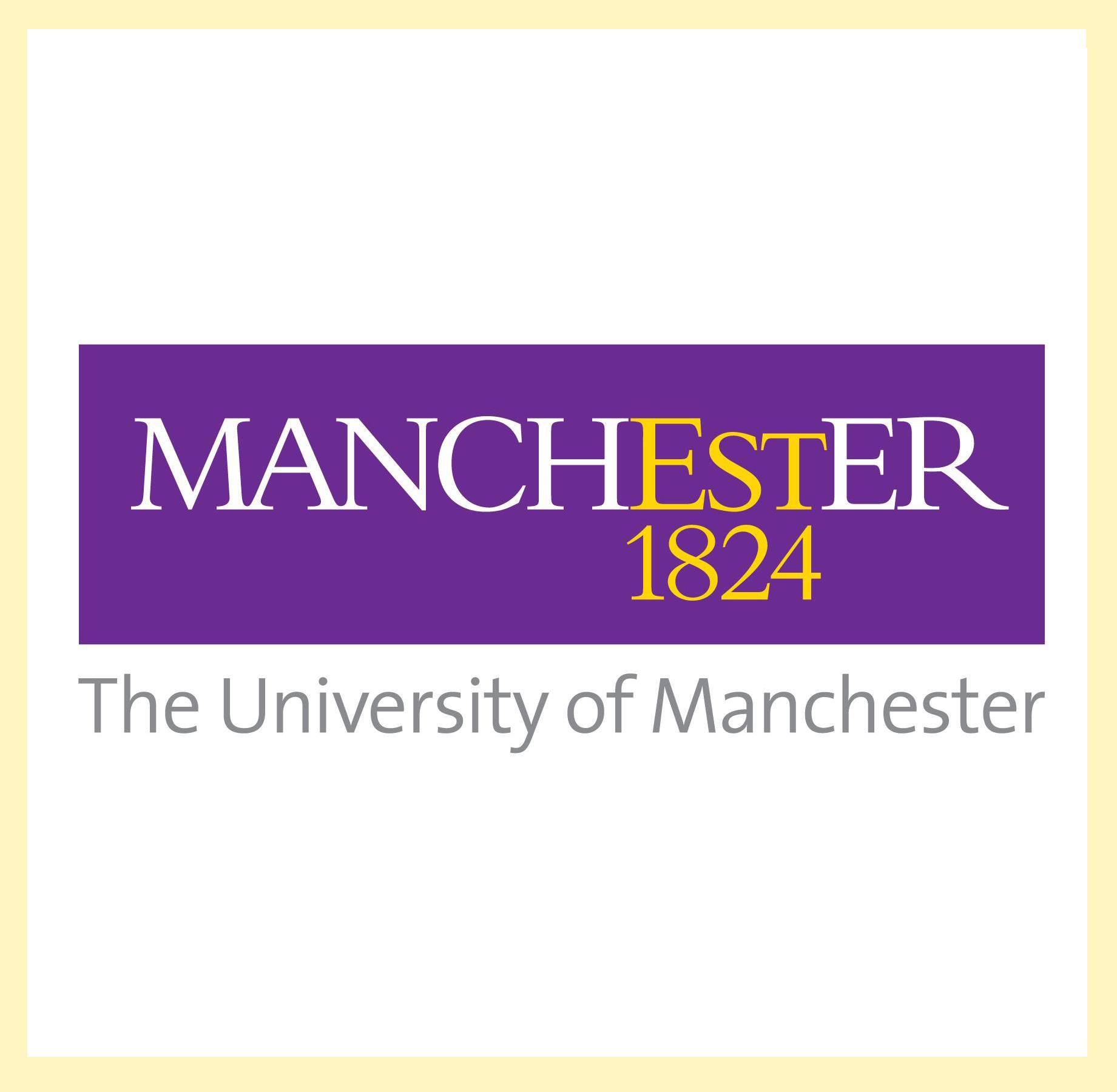 University of Manchester Win | Penoyre & Prasad Architects, London