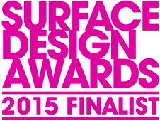 News_Surface Design Award Finalist_Guys Tower