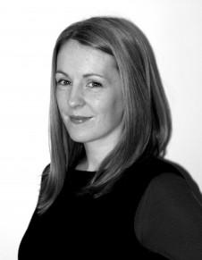 Suzi Winstanley - Associate