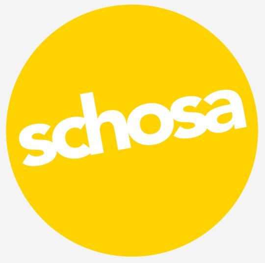 SCHOSA Conference: Beyond Building Performance