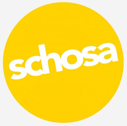 Schosa Conference 2015