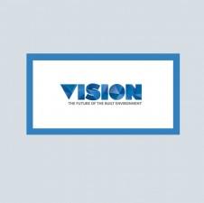 News Vision London