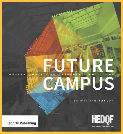 HEDQF_Future Campus