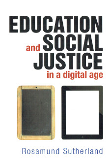 Publications Books Education Social Justice Penoyre and Prasad