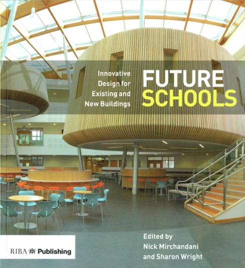 Publications Books Future Schools Penoyre and Prasad