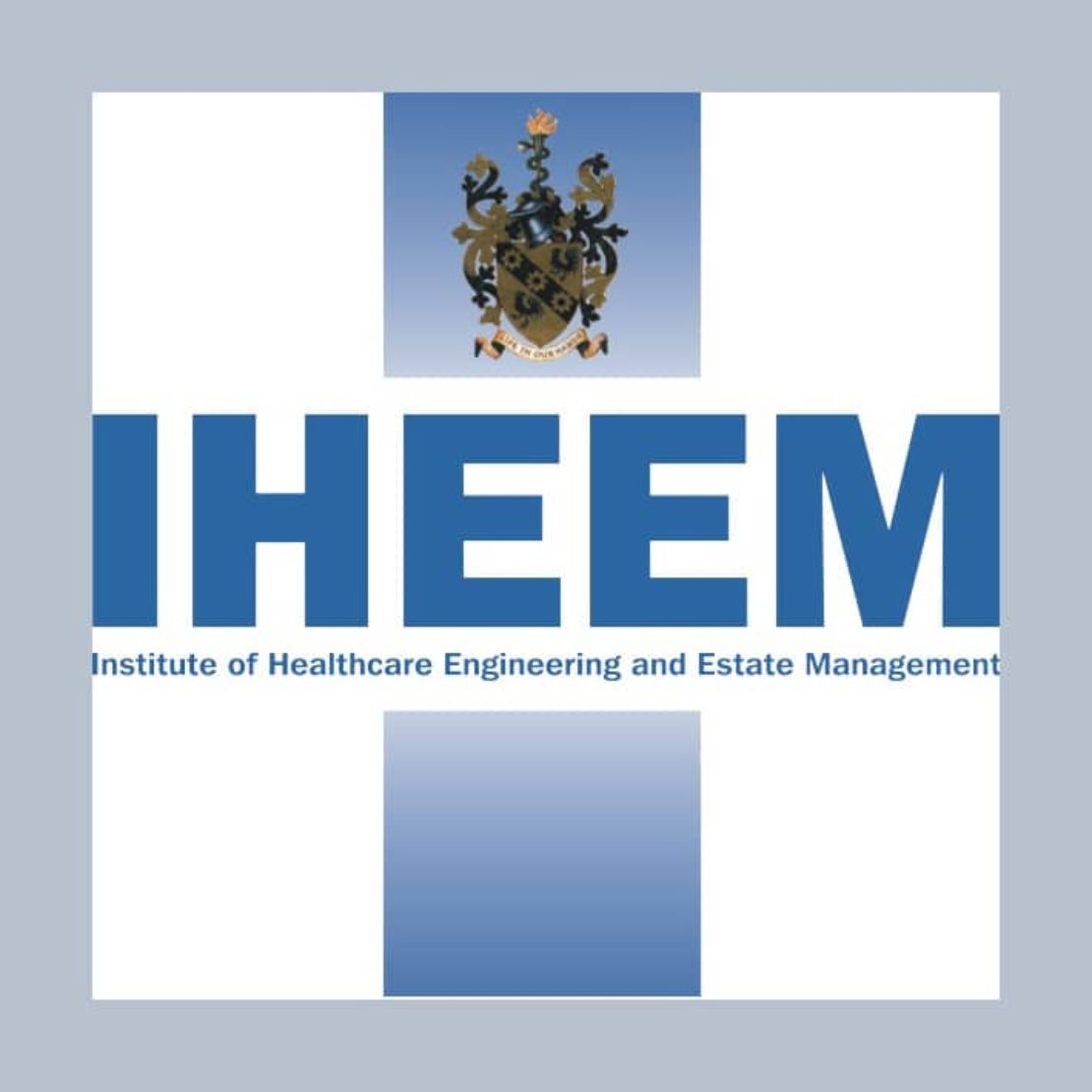 Greg Penoyre presents New QEII Hospital at IHEEM