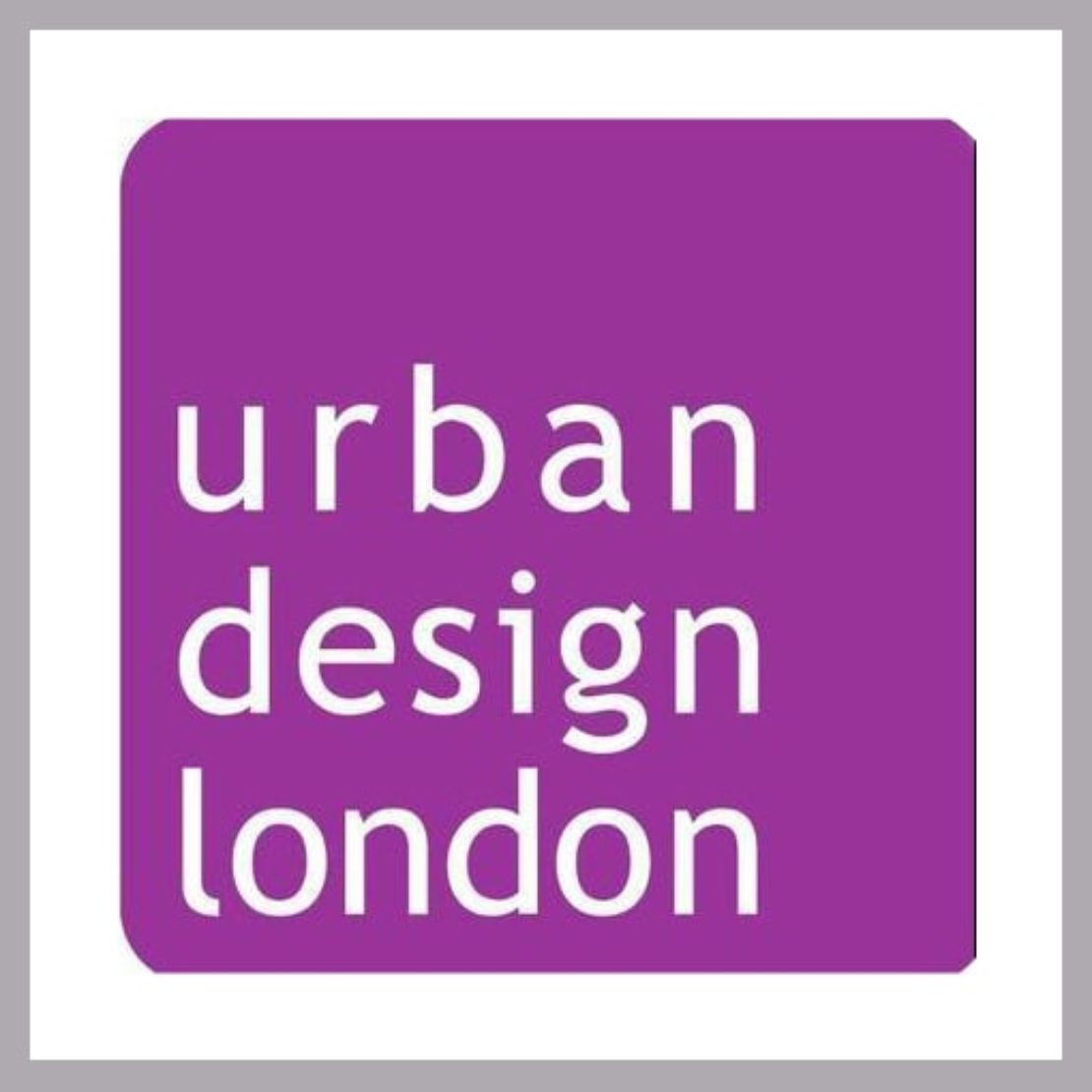 What the London Plan Should Say About Design