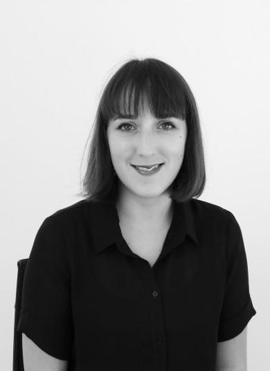 Anna-Lisa Pollock