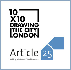 News A25-10x10-london-auction
