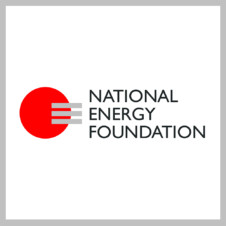 News National Energy Foundation Penoyre & Prasad