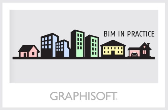 Ana Matic Presents BIM in Practice – Housing Design