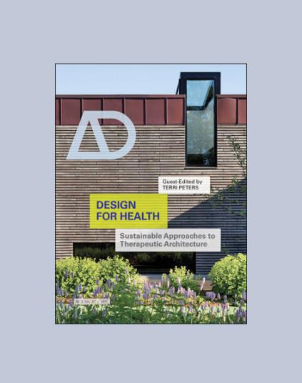 AD Design for Health
