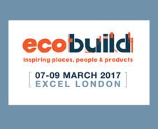 Sunand Prasad Ecobuild 2017