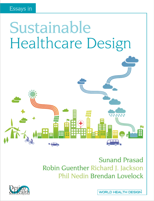 Sustainable Healthcare Design