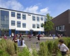 Ark Brunel Primary Academy 6