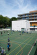 UCL Academy 8